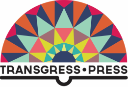 Welcome to Transgress Press
